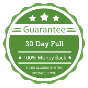 30-days-money-back-guarantee-oipv3-scs