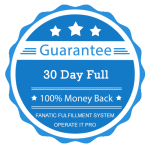 30-days-money-back-guarantee-oip-ffs